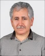 الدكتور سراج الدين: نستعمل علاج التصلب اللويحي منذ 15 سنة